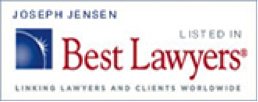 Best Lawyers in America, Banking & Finance Law and Real Estate Law
