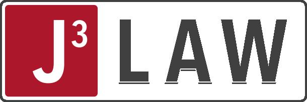 J3Law